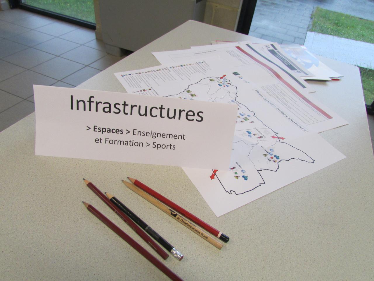 GT Infrastructures 05