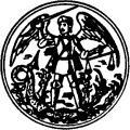 Logogerpinnes