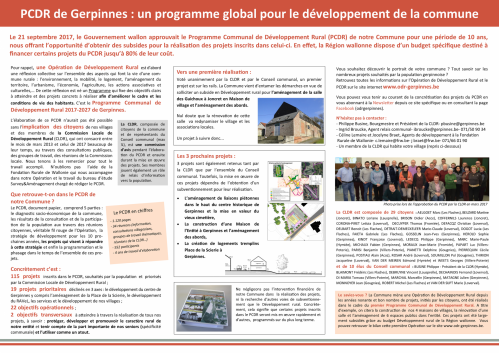 Publication bulletin communal mars 18 gerpinnes web